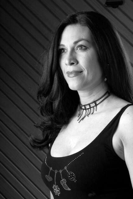 XXII stagione teatrale del Teatro del Tempo: BLUES E CANZONI    Stefania Rava - voce  Luca Savazzi - pianoforte