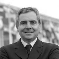 ALL'UNIVERSITÀ DI PARMA IL VICE PRESIDENTE DELLA BANCA EUROPEA PER GLI INVESTIMENTI