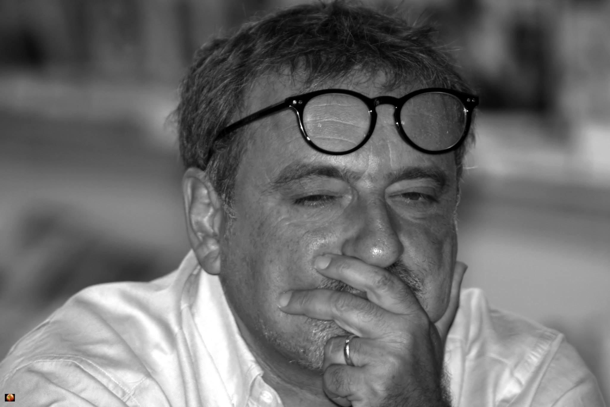 """La """"Biblioteca in Rocca"""" incontra lo scrittore Aldo Boraschi"""