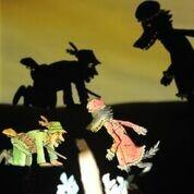 WEEKEND AL PARCO  Al Teatro al Parco va in scena «Il più furbo», un divertente apologo sulla goffaggine di chi si crede scaltro