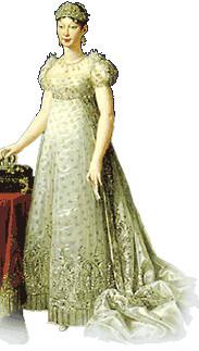L'altra duchessa, conferenza di Mario Zannoni su Luisa Maria di Borbone, nel bicentenario dalla nascita