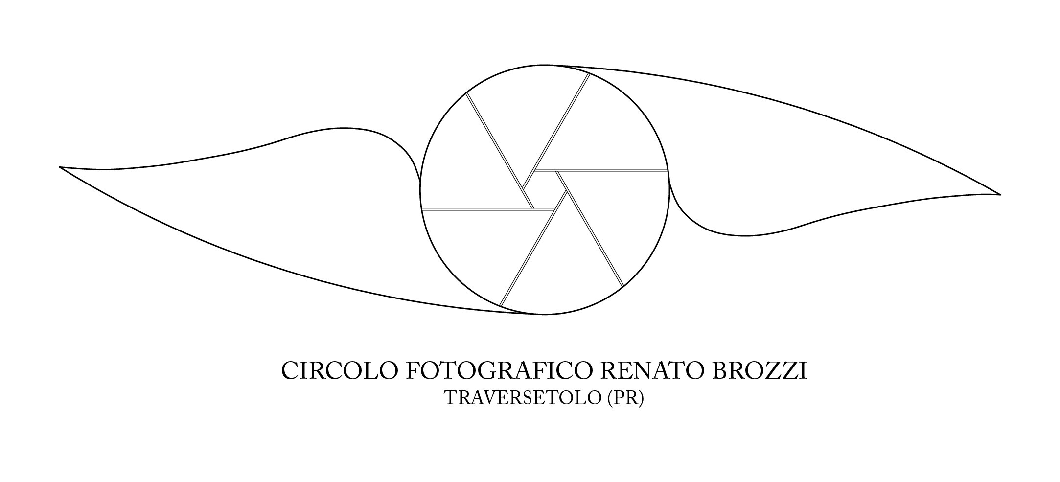 Appuntamento al Brozzi incontro col fotografo Andrea Morini