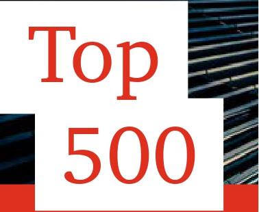 """Convegno di presentazione di """"Top5005 Parma"""""""