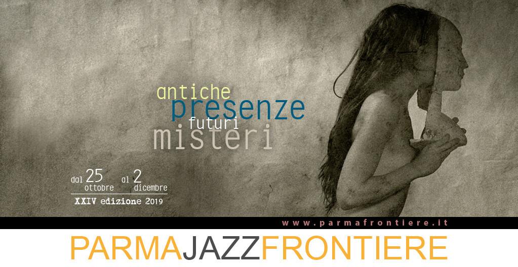 Al ParmaJazz Frontiere Festival approdano i sogni dell'European Academy Ensemble