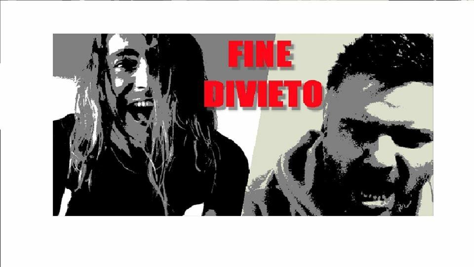 FINE DIVIETO Live al Pub Bastian Contrario