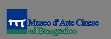 Iniziative a dicembre al Museo d'Arte Cinese ed Etnografico di Parma in occasione del Natale