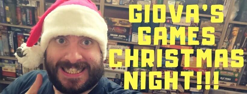 Giova's Night: RIFFA night all' Altro risto bar