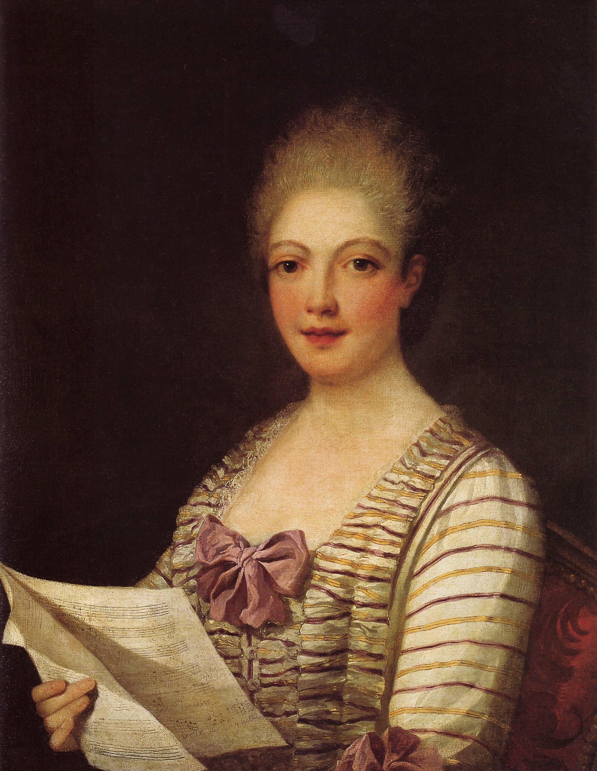 """Il Suono svelato  Mozart incontra a Parma  la """"Regina della notte"""""""