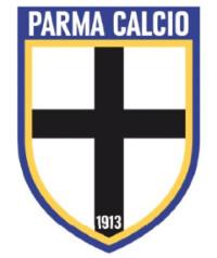 Parma Calcio 1913 vs Brescia