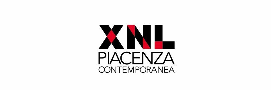 XNL PIACENZA CONTEMPORANEA | LA RIVOLUZIONE SIAMO NOI. Collezionismo italiano contemporaneo