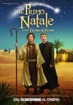 """""""IL PRIMO NATALE  al Mycinem@"""