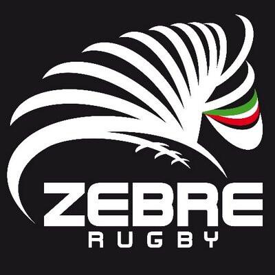Le Zebre Rugby 🦓 vi aspettano sabato 4 gennaio alle 16:00 al Lanfranchi per il 10° turno del #Guinness PRO14 Rugby !!