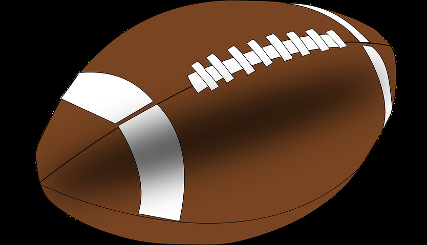 Amatori Valorugby  vs mola Rugby