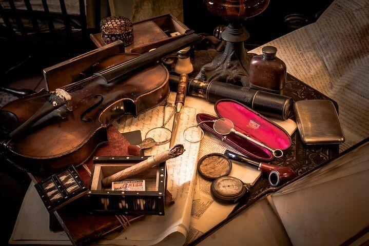 Società dei Concerti di Parma: 2020 nel segno di Beethoven e Paganini