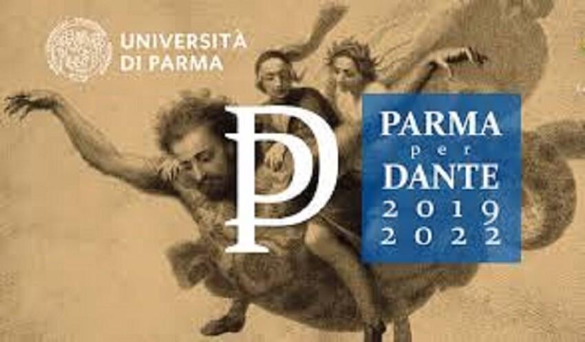 """Il viaggio di Dante. Rappresentazioni dello spazio della """"Commedia"""" dal Medioevo a oggi.Conferenza di Paolo Borsa"""