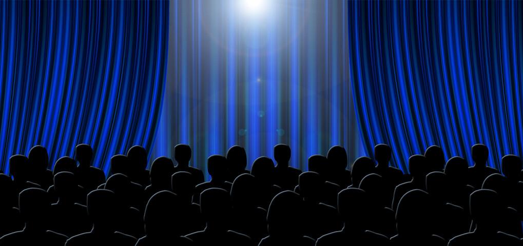 Rassegna Teatro Live/Comicità musicale al Teatro Comunale di Fontanellato: Casa de Tabua