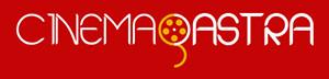STORIA DI UN MATRIMONIO (Marriage Story)  Candidato a 6 Premi Oscar, tra cui Miglior Film al cinema Astra