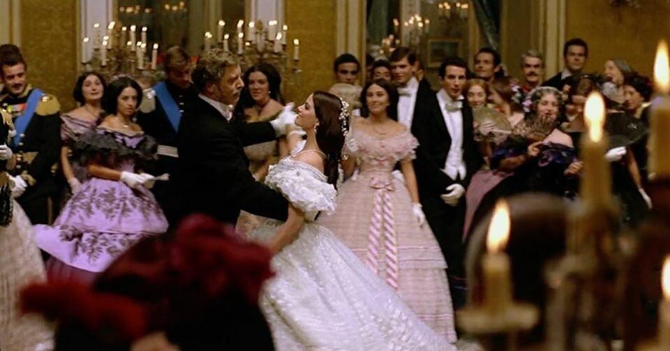 Un San Valentino davvero speciale al Teatro Giuseppe Verdi di Busseto: visita Incanto - la storia di un amore straordinario