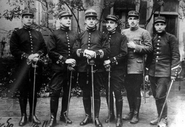 Ebrei in camicia rossa Mondo ebraico e tradizione garibaldina dal Risorgimento alla Resistenza