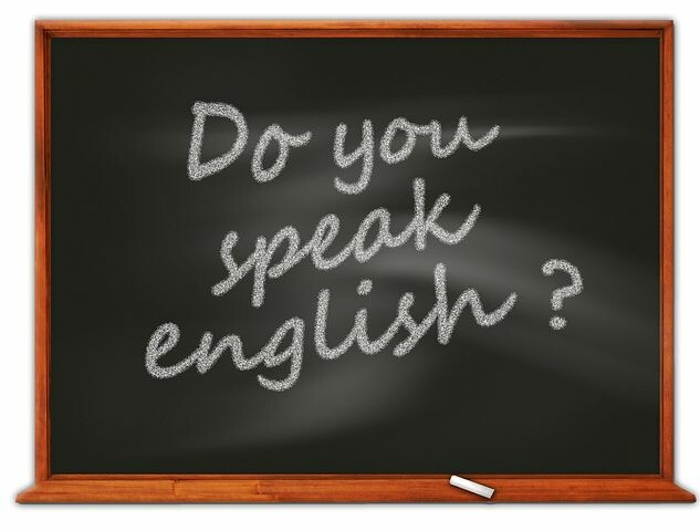 Letteratura in lingua inglese, tornano gli incontri all'Università