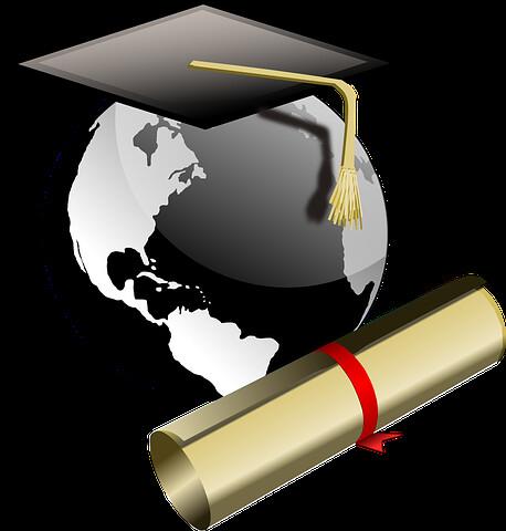 """La scelta universitaria: motivazioni, opportunità, prospettive"""", l'Ateneo incontra le famiglie"""