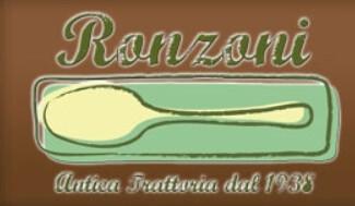 San Valentino alla trattoria Ronzoni