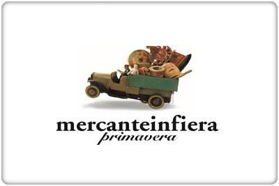 Mercanteinfiera Primavera 2020