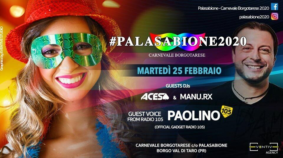 Palasabione2020