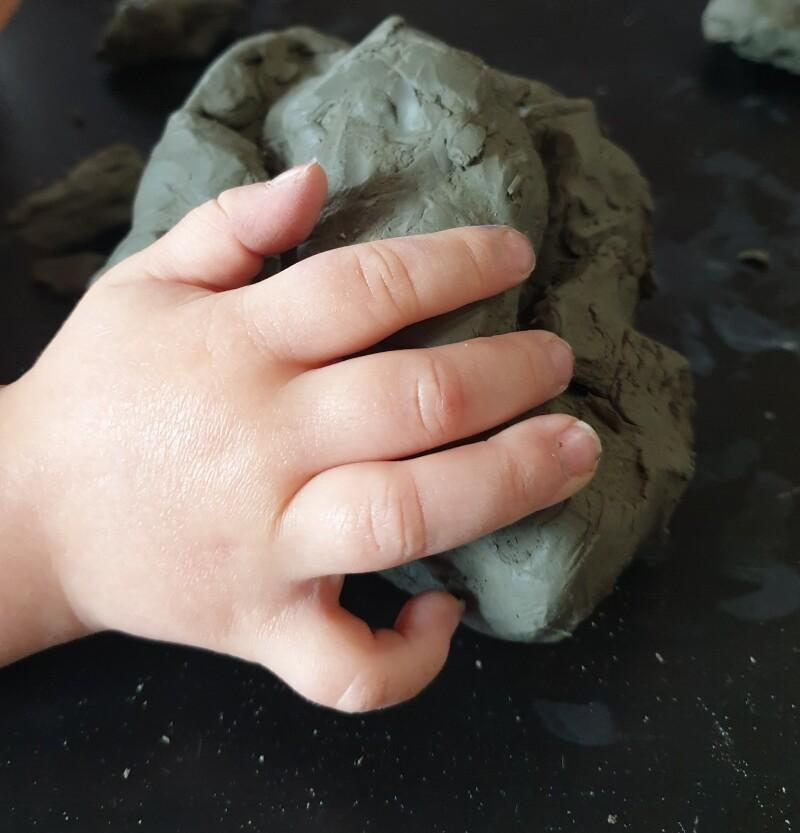 Un museo a misura di bambino  Laboratori didattici per avvicinare i più piccoli, con un approccio ludico, all'opera d'arte.