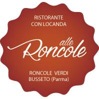 CENA DEGUSTAZIONE CARNEVALE 2020  al ristorante Alle Roncole