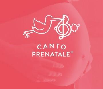 PRESENTAZIONE/ PROVA GRATUITA di CANTO PRENATALE