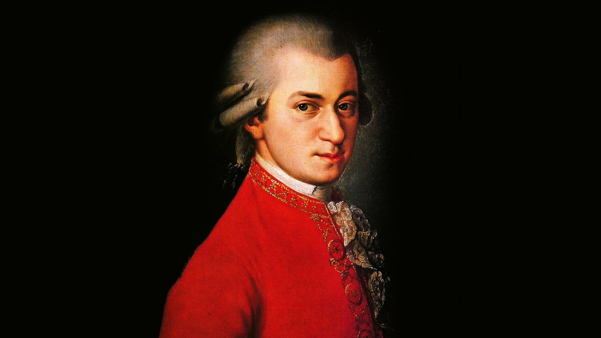 I Concerti del Boito  Mozart nelle pièces di Puskin  & le Folk Song di Beethoven e Berio