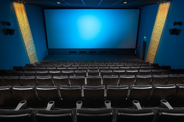 Cinema San Martino resterà chiuso fino al 1° Marzo compreso