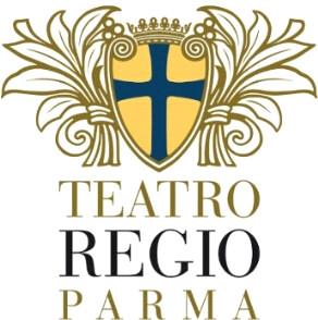 VARIAZIONE DELLE ATTIVITÀ APERTE AL PUBBLICO  al Teatro Regio