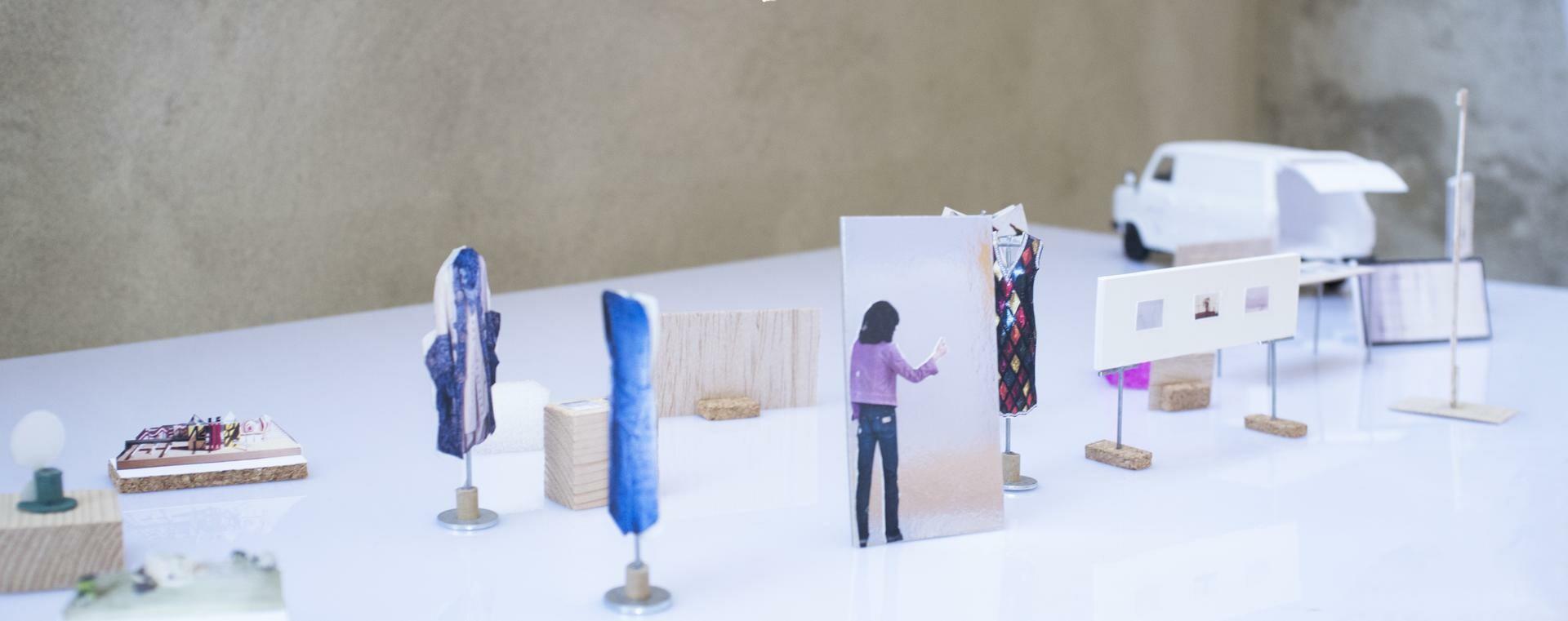 Through time: integrità e trasformazione dell'opera  programma di mostre e residenze d'artista 2020 allo CSAC: Luca Vitone  Il Canone