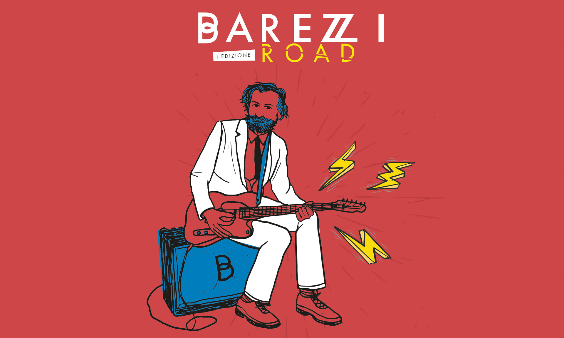 Festival Verdi 2020: Barezzi Road