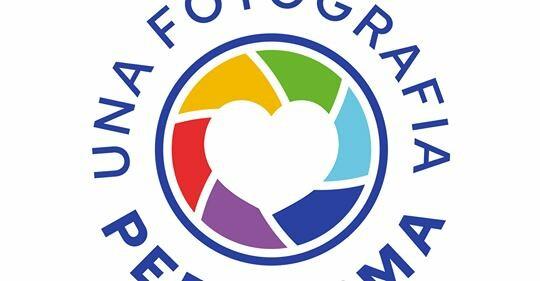 """""""Una Fotografia Per Parma"""" a favore della terapia intensiva dell'ospedale Maggiore di Parma"""