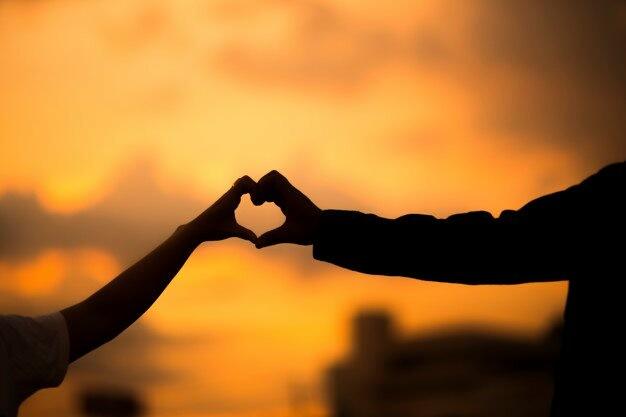 Fiducia e Amore - sessione gratuita