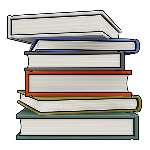 Libreria fiaccadori consegna a domicilio