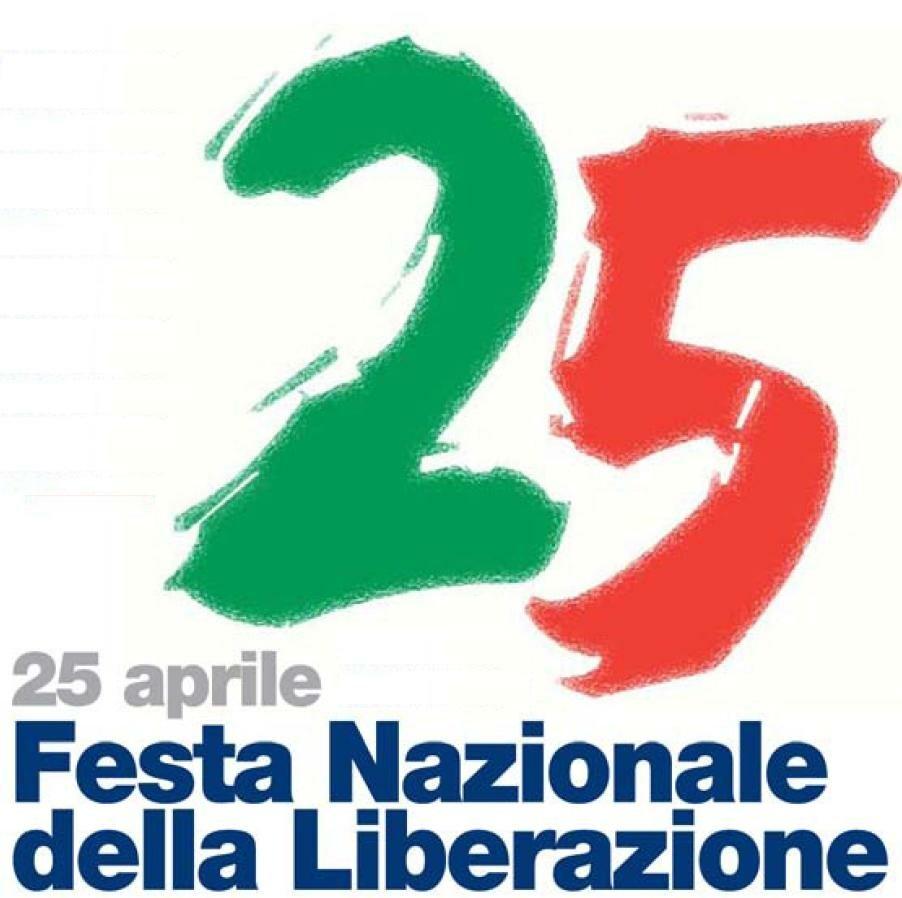 Voci Resistenti, il concerto del 25 aprile a Parma