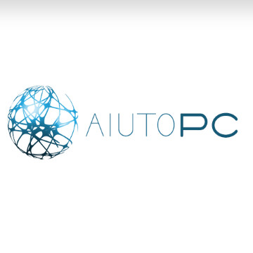 AIUTO PC
