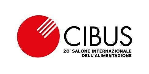 CIBUS 2021
