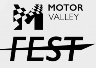 MotorValleyFest - Digital Edition