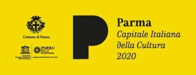 Cultura per tutti, cultura di tutti: i 5 vincitori della open call  di Parma Capitale Italiana della Cultura 2020