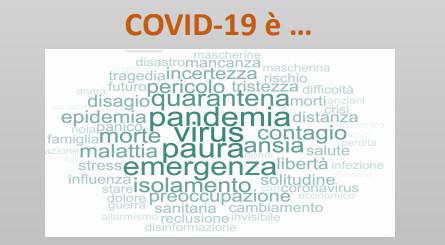 """""""Fare memoria collettiva del virus - 2020"""": aprono al pubblico gli incontri dell'Università di Parma  Organizzati da Vincenza Pellegrino"""
