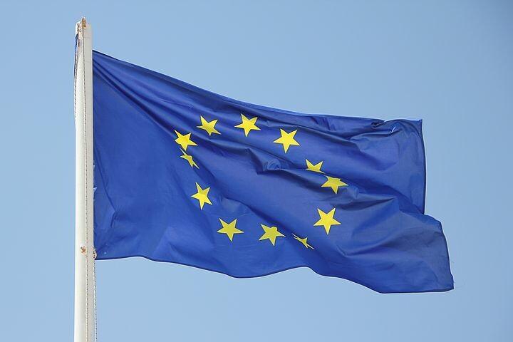 29 maggio: all'Università di Parma webinar su solidarietà europea, innovazione e responsabilità