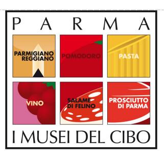 Musei del Cibo della provincia di Parma, riaperti dal 1° giugno.