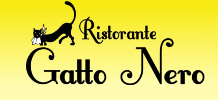 Tortellata di San Giovanni al ristorante  Gatto Nero