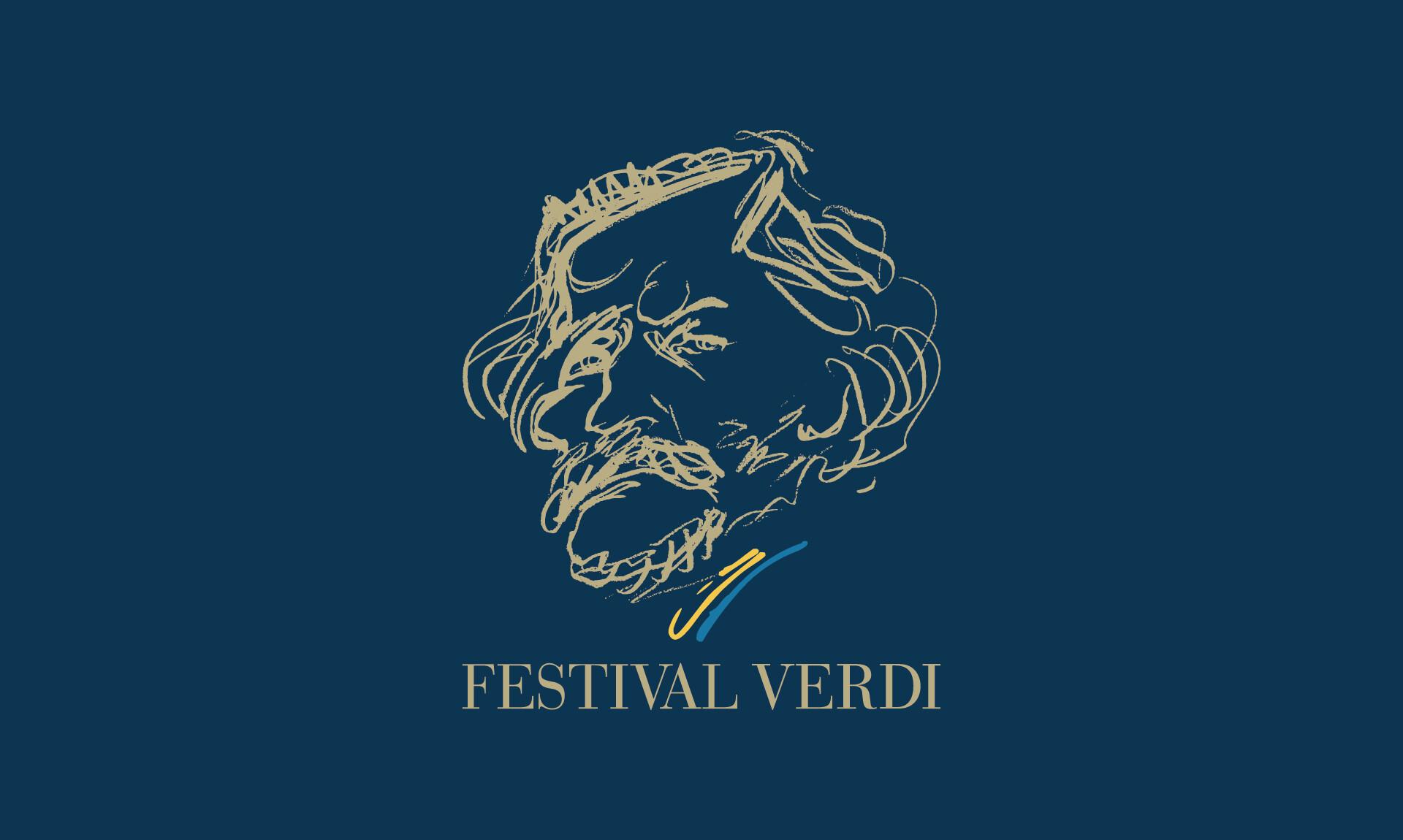 """XX FESTIVAL VERDI  """"SCINTILLE D'OPERA""""  Parma e Busseto, 11 settembre - 10 ottobre 2020"""