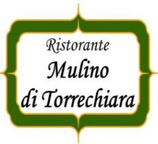 Tortellata di San Giovanni al risotrante IL MULINO DI TORRECHIARA